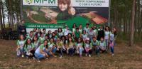 Campus_Ji_Paraná_-_visita_técnica_13