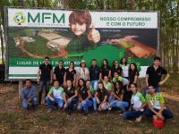 Campus_Ji_Paraná_-_visita_técnica_14