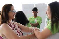 Campus_Vilhena_-_Escola_da_Família_11