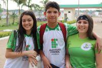 Campus_Vilhena_-_Escola_da_Família_15