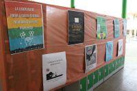 Campus_Vilhena_-_Escola_da_Família_16