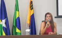 zFormação_Continuada