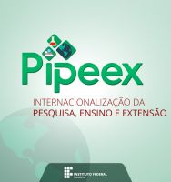 IFRO_-_Pipeex_-_2019