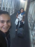 Mobilidade_Estudantil_Internacional_-_Argentina