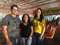 Mobilidade_Estudantil_Internacional_-_Colômbia_2