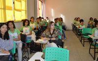 Aula_Prática_em_Projeto_Integrador_1