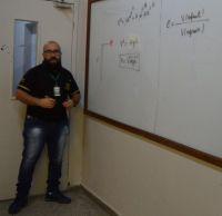 Aula_Prática_em_Projeto_Integrador_2