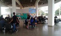 Projeto_Matemática_em_Guajará_1