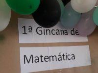 Projeto_Matemática_em_Guajará_17