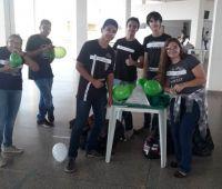 Projeto_Matemática_em_Guajará_18
