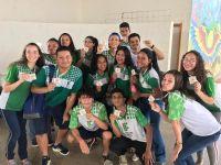 Projeto_Matemática_em_Guajará_2