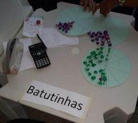 Projeto_Matemática_em_Guajará_7