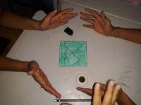 Projeto_Matemática_em_Guajará_9