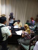 Assinatura_do_Termo_de_Cooperação_para_3_Polos_EaD_na_Universidad_Autónoma_del_Beni_1