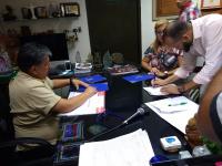 Assinatura_do_Termo_de_Cooperação_para_3_Polos_EaD_na_Universidad_Autónoma_del_Beni_2