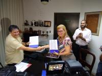 Assinatura_do_Termo_de_Cooperação_para_3_Polos_EaD_na_Universidad_Autónoma_del_Beni_3