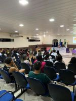 Evento_na_Câmara_em_Guajará_1