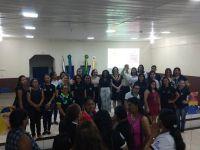 Evento_na_Câmara_em_Guajará_2