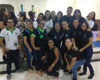 Evento_na_Câmara_em_Guajará_5