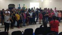 Evento_na_Câmara_em_Guajará_6