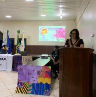 Evento_na_Câmara_em_Guajará_7