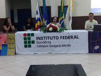 Evento_na_Câmara_em_Guajará_8