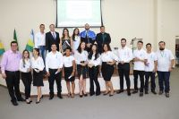 Campus_Vilhena_-_Certificações_15