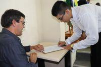 Campus_Vilhena_-_Certificações_6
