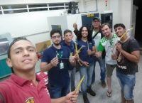 Construção_das_pontes_de_macarrão_1