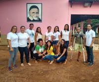 Projeto_em_Guajará_na_Casa_do_Ancião_1