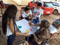 Projeto_em_Guajará_na_Casa_do_Ancião_15