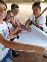 Projeto_em_Guajará_na_Casa_do_Ancião_16
