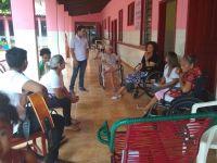 Projeto_em_Guajará_na_Casa_do_Ancião_17