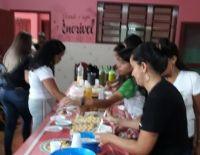 Projeto_em_Guajará_na_Casa_do_Ancião_3