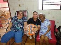 Projeto_em_Guajará_na_Casa_do_Ancião_5