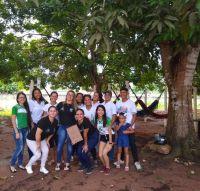 Projeto_em_Guajará_na_Casa_do_Ancião_7
