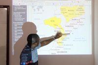 Professores_de_Moçambique_são_capacitados_pelo_IFRO_em_parceria_internacional_1