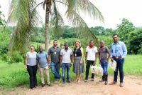 Professores_de_Moçambique_são_capacitados_pelo_IFRO_em_parceria_internacional_2