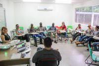 Professores_de_Moçambique_são_capacitados_pelo_IFRO_em_parceria_internacional_3