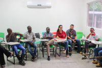 Professores_de_Moçambique_são_capacitados_pelo_IFRO_em_parceria_internacional_5
