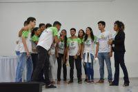 Campus_Jaru_-_Gincana_Ambiental