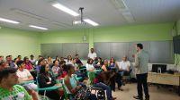 Campus_Jaru_Aula_Inaugural_de_Curso_Técnico_Subsequente_em_Comércio