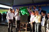 Inauguração_oficial_do_Campus_Jaru_1