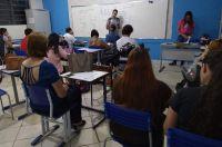 Vilhena_-_Programa_de_matemática_para_o_ENEM_1