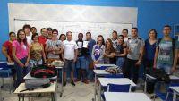 Vilhena_-_Programa_de_matemática_para_o_ENEM_3