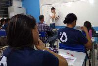 Vilhena_-_Programa_de_matemática_para_o_ENEM_5