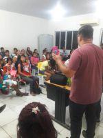 fotos_Campus_Guajara_e_Distrito_de_Supresa_10