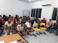 fotos_Campus_Guajara_e_Distrito_de_Supresa_12