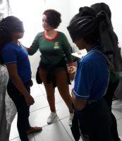 fotos_Campus_Guajara_e_Distrito_de_Supresa_2