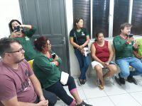 fotos_Campus_Guajara_e_Distrito_de_Supresa_5
